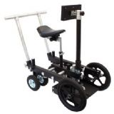 <b>Shotsaver Dolly </b><br />G-25